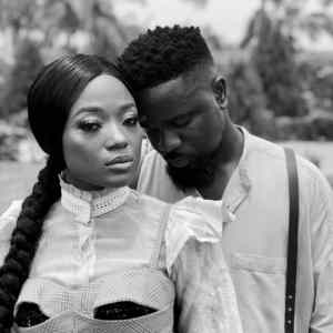 sarkodie ft efya