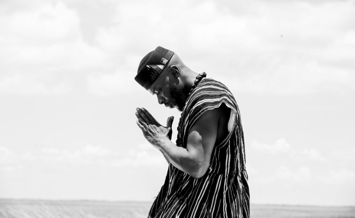 "Fuse ODG's ""Osu"" Mirrors the Social Issue of Sex Trade in the Suburb"