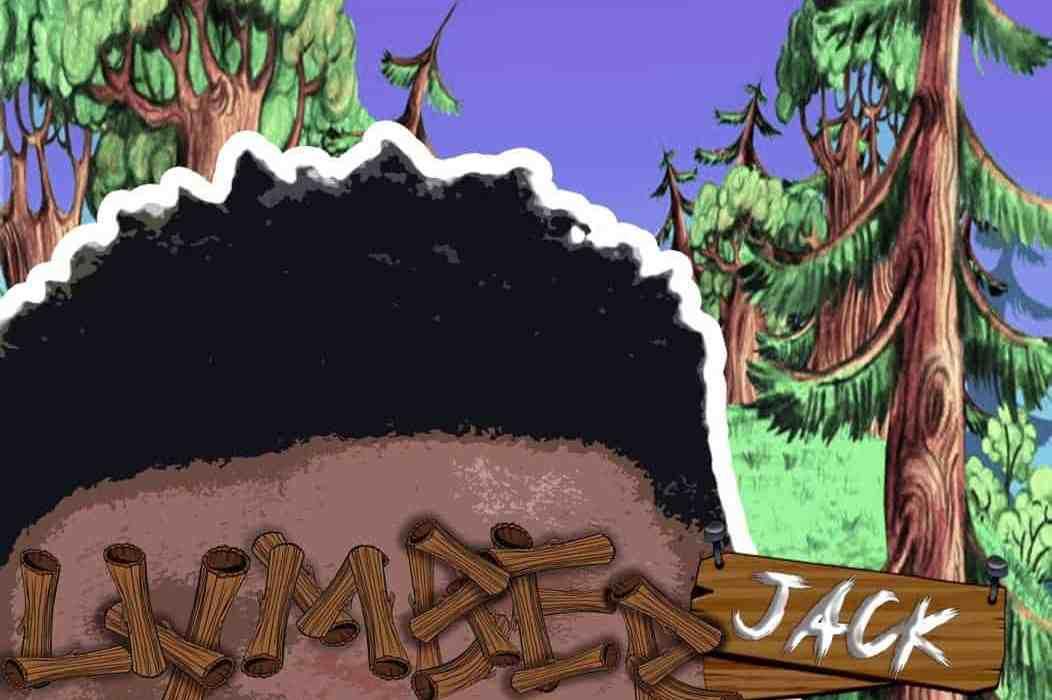 The Lumberjack LP: Kojo Trip Album Review