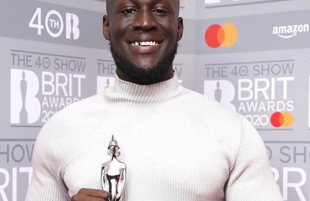 2020 BRIT Awards: Full List of Winners