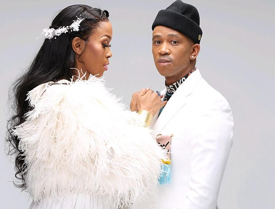 'Ngeke Balunge' by Mafikizolo Hits 1 Million Views on Youtube in Less than a Month