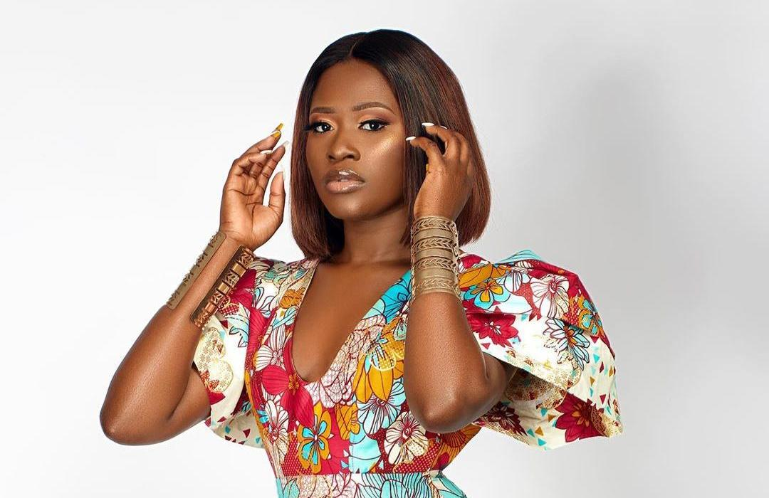10 New Ghanaian Songs You Need To Hear