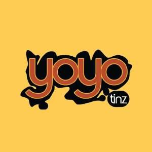Yoyo Tinz