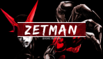 The True Meaning Of Justice – Zetman Review