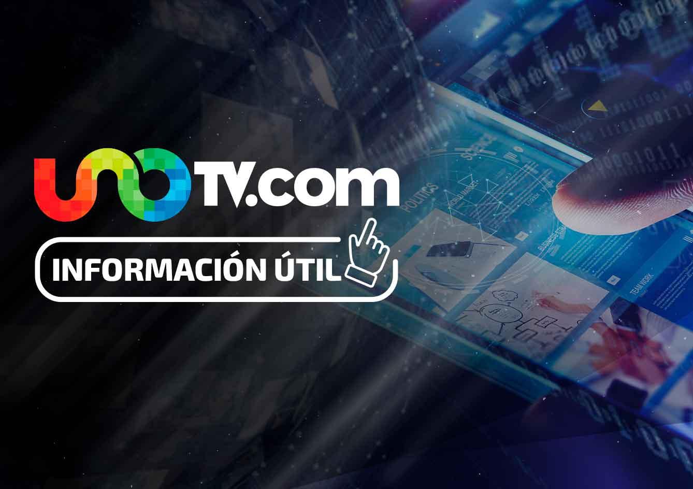 Resultado de imagen para cuidar tu pasaporte