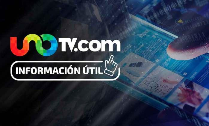 13 de mayo de 1942; día que los nazis atacaron buques mexicanos