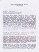 ESCRITO PROMOCIONAL - PAG. 1