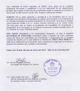 ESCRITO PROMOCIONAL - PAG. 3