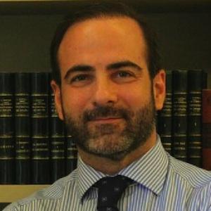 Ernesto Gutiérrez Tamargo