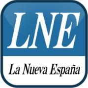 Diario La Nueva España