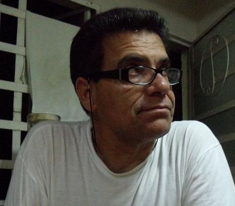 Librado Linares, Coordinador Nacional para la Implementación de la Lucha No Violenta y Secretario General del Movimiento Cubano Reflexión