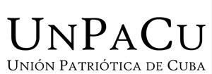 Logo Leyenda UNPACU Blanco y Negro 300x105px