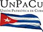 Logotipo UNPACU miniatura para Imagen destacada WordPress
