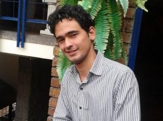 Rafael Alejandro