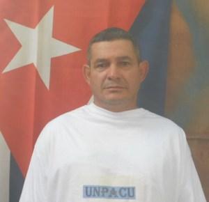 Rafael Matos Montes de Oca 320x292 Cuba libera dos presos de conciencia