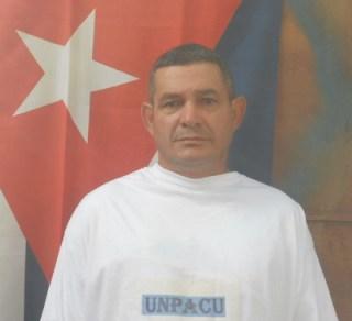 Rafael Matos Montes de Oca - UNPACU