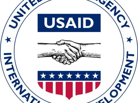 USAID, Agencia de los Estados Unidos para el Desarrollo Internacional (United States Agency for International Development)