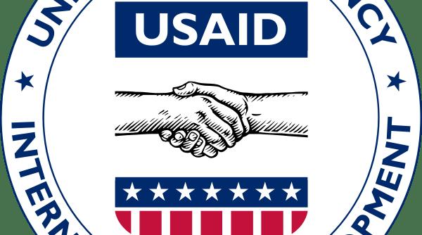 USAID, Agencia de los Estados Unidos para el Desarrollo Internacional (United States Agency for International Development)