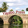 Yayabo Press
