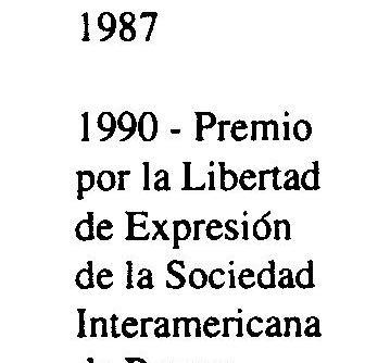 CCDHRN: Comisión Cubana de Derechos Humanos y Reconciliación Nacional