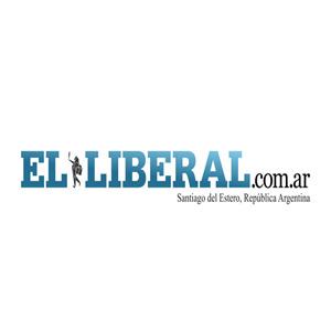 El Liberal .com .ar