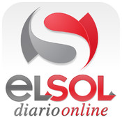El Sol Online