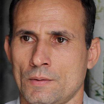 José Daniel Ferrer - Coordinador General de la UNPACU