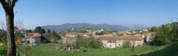 Panoramica_dal_butto_web