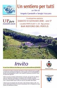 invito_film_sentiero_definitivo-web