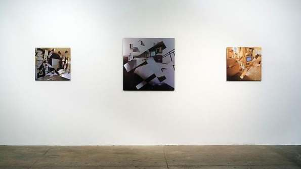 Nicole-Cohen-installation-view