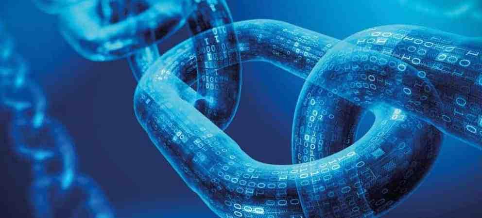 unpainted-setzt-blockchain-technologie-zur-zertifizierung-von-kunstwerken-ein