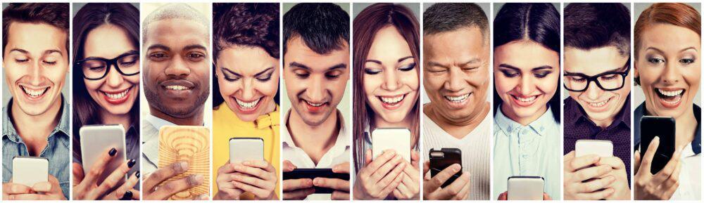 download-unpainted-app