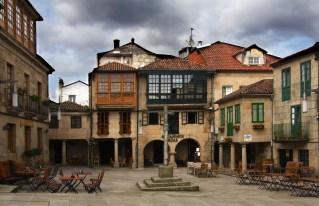 Plza.Leña_Pontevedra