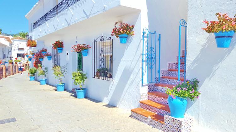 Mijas-Pueblo_Calles1