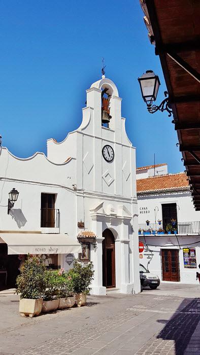 Mijas-Pueblo_Ermita-San_Sebastian