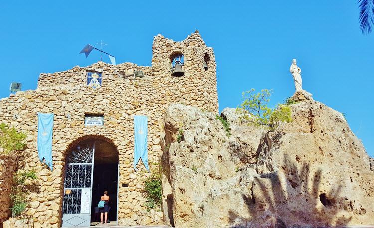Mijas-Pueblo_Ermita_Virgen_Peña2