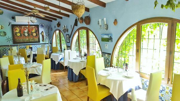 hotel_albamanjon_restaurante2