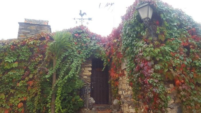 Patones-de-Arriba_Casa2