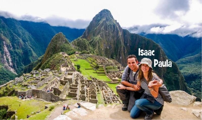 foto_viajes-chavetas