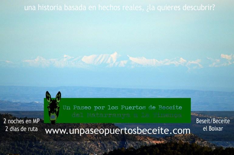 [:ca]Quedada Senderista Un Paseo por los Puertos de Beceite, juliol 2020.[:es]Quedada Senderista Un Paseo por los Puertos de Beceite, diciembre 2019.[:] @ Hotel la Fàbrica de Solfa