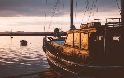 #Tutti in vela