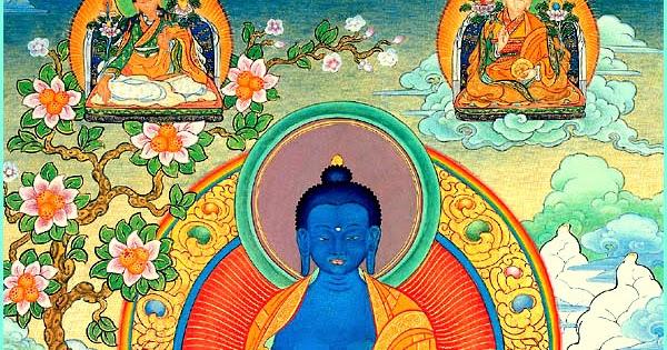 Un Passo Insieme incontra la Medicina Spirituale Tibetana
