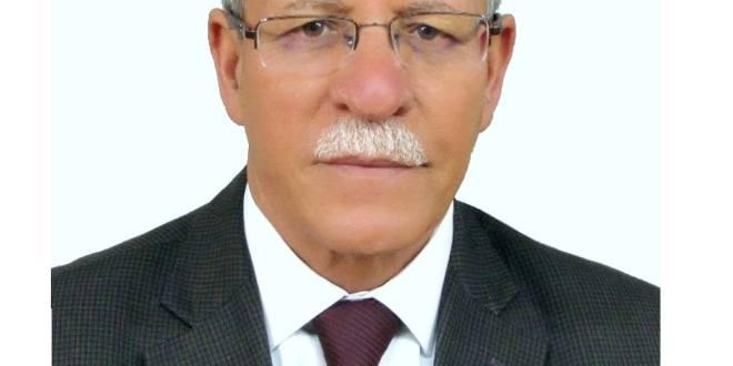 النائب البرلماني مسعود عمراوي يوجه سؤال كتابي للسيد : رئيس الحكومة حول تحيين منحة الأوراس