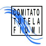 comitato-tutela-fiumi