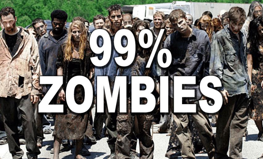 zombies-mueren-facil-walking-dead