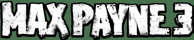 max_payne_3_logo