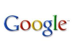 1_google_logo