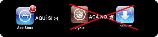 appstore-cydia-installer1
