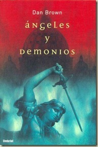 angeles_y_demonios