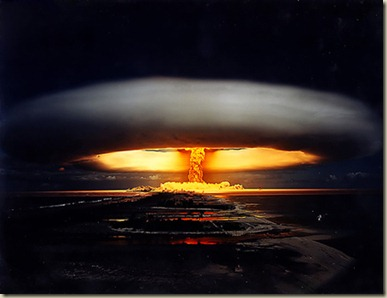 massive-nuclear-explosion (1)